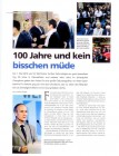 preview image 100_jahre.pdf